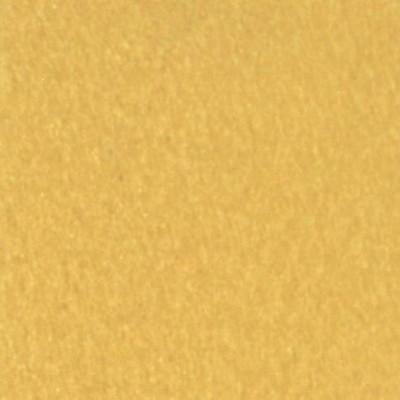 APOLO 4680 SAFRAN