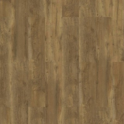 ID ESSENTIAL 30 -  3977020 - PRIMARY PINE NATURAL