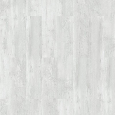 ID ESSENTIAL 30 - 3977021 - PRIMARY PINE WHITE
