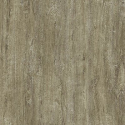 ID ESSENTIAL 30 - 24707001 - COUNTRY OAK BEIGE