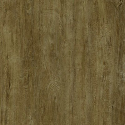 ID ESSENTIAL 30 - 24707002 - COUNTRY OAK NATURAL