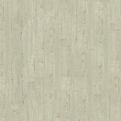 ID ESSENTIAL 30 - 24707005 - WASHED PINE BEIGE