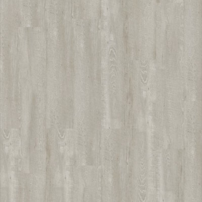 ID ESSENTIAL 30 -  3977005 - SMOKED OAK WHITE