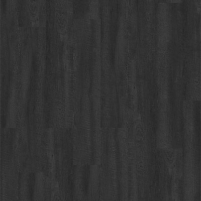 ID ESSENTIAL 30 - 3977000 - SMOKED OAK BLACK