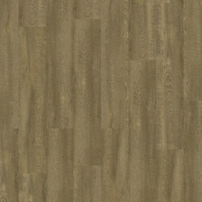ID ESSENTIAL 30 - 3977002 - SMOKED OAK NATURAL
