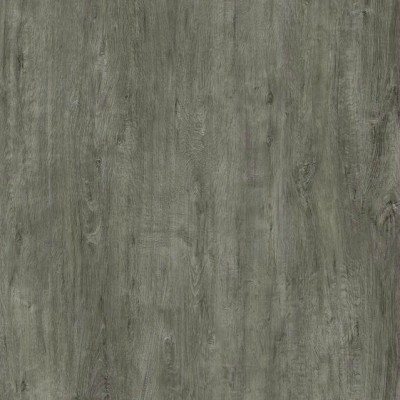 ID ESSENTIAL 30 - 24707003 - COUNTRY OAK GREY