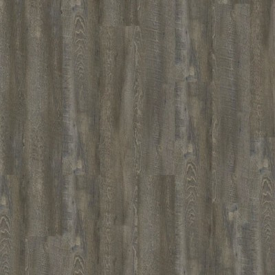 ID ESSENTIAL 30 - 3977003 - SMOKED OAK DARK GREY