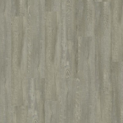 ID ESSENTIAL 30 - 3977004 - SMOKED OAK LIGHT GREY