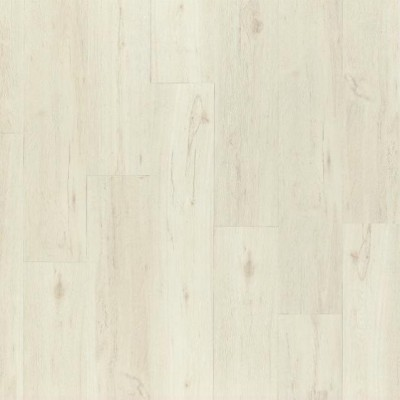 ID ESSENTIAL 30 - 3976011 - SOFT OAK WHITE