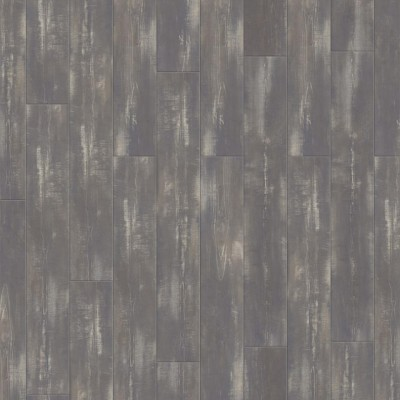 STARFLOOR CLICK 30 - 35998002 - COLORED PINE GREY