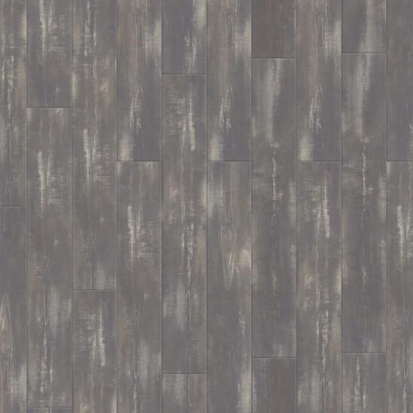 STARFLOOR CLICK 30 - 35998002 - COLORED PINE GREY