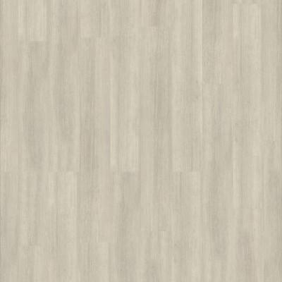 STARFLOOR CLICK 30 - 35998012 - SCANDINAVE WOOD BEIGE