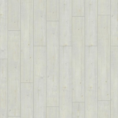 STARFLOOR CLICK 30 -  35998003 - WASHED PINE SNOW