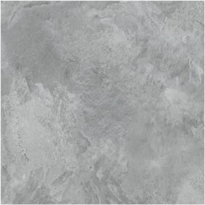 STARFLOOR CLICK 30 - 35994005 - SLATE GREY