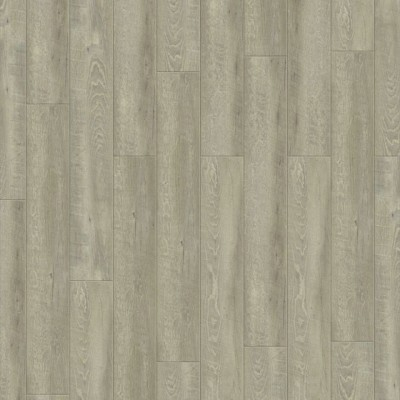 STARFLOOR CLICK 30 - 35998007 - SMOKED OAK LIGHT GREY