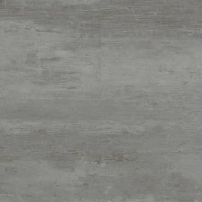 STARFLOOR CLICK 30 - 35994004 - SCRATCHED METAL GREY