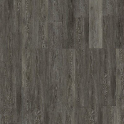 STARFLOOR CLICK 30 -  35998006 - CERUSED OAK BROWN