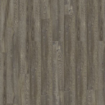 STARFLOOR CLICK 30 - 35998008 - SMOKED OAK DARK GREY