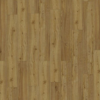STARFLOOR CLICK 30 - 35998011 - SOFT OAK NATURAL