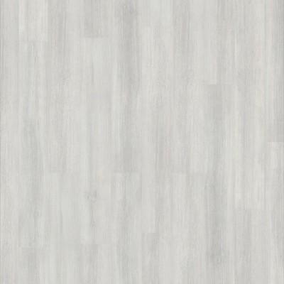 STARFLOOR CLICK 30 - 35998013 - SCANDINAVE WOOD BEIGE