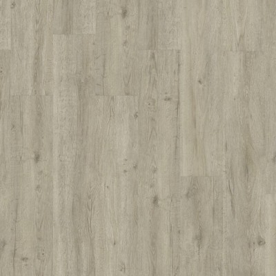 STARFLOOR CLICK 30 - 35998015 - COSY OAK BROWN
