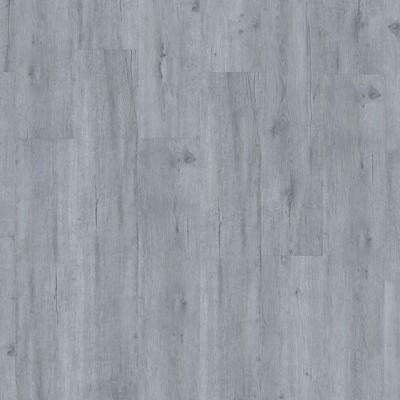 STARFLOOR CLICK 30 - 35998016 - COSY OAK GREY