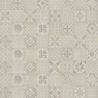 STARFLOOR CLICK 30 - 36001004 - RETRO GREY BEIGE