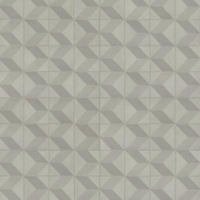 STARFLOOR CLICK 30 - 36001005 - CUBE 3D GREY