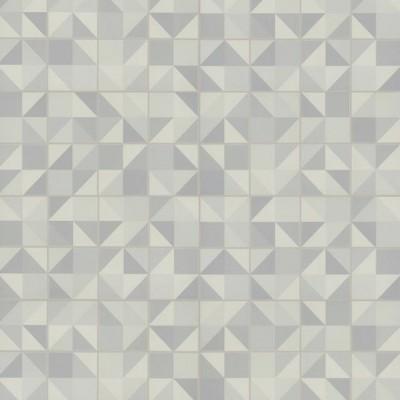 STARFLOOR CLICK 30 - 36001006 - PUZZLE LIGHT BLUE