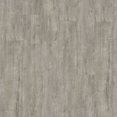 STARFLOOR CLICK 30 -  36002000 - COUNTRY OAK BROWN