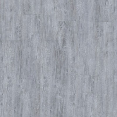STARFLOOR CLICK 30 - 36002001 - COUNTRY OAK COLD GREY