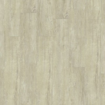 STARFLOOR CLICK 30 -  36002002 - COUNTRY OAK LIGHT BEIGE