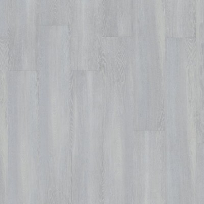 STARFLOOR CLICK 30 -  36002004 - CHARM OAK COLD GREY