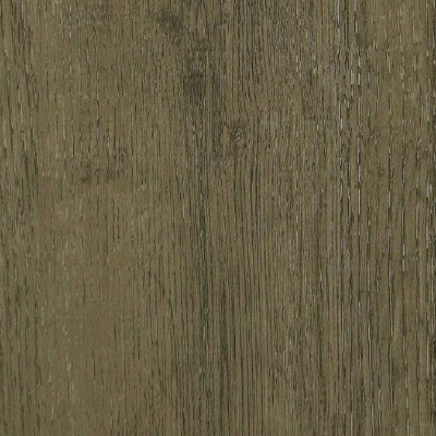 TOPFLOOR EU 005 - SMOKED OAK/BROWN
