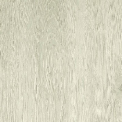 TOPFLOOR EU 006 - SOFT OAK/LIGHT BEIGE