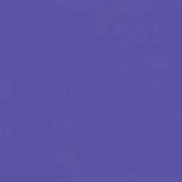 EXCLUSIVE 200 MARINE 4M/27036013-2M/27038013