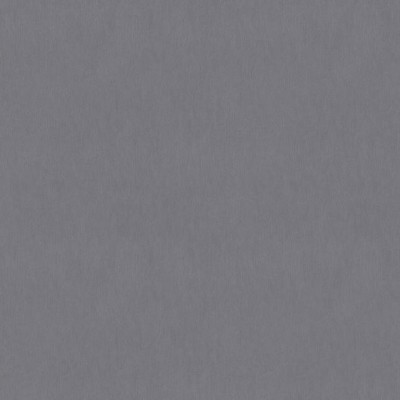 EXCLUSIVE 240 TWINE BLACK 5827181