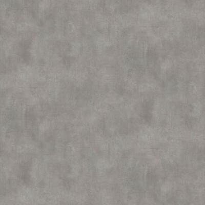 EXCLUSIVE 240 STENCIL CONCRETE MIDDLE GREY 5827171