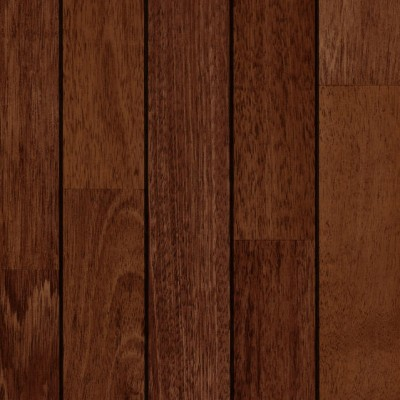 EXCLUSIVE 260 BOATDECK RED BROWN 2M/27026007