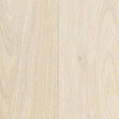 EXCLUSIVE 260 AMBOISE WHITE 2M/6510145