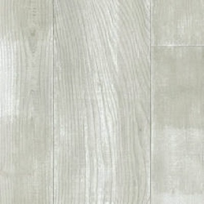 EXCLUSIVE 260 PATCHED WOOD-LIGHT GREY 4M/27010004