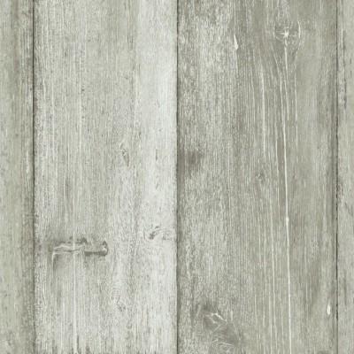 EXCLUSIVE 260 Canadian pine Beige 4M/5516141-2M/5518141