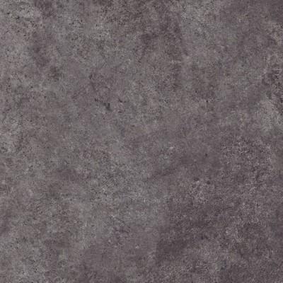 ROCK BLACK SILVER 2M/5947004