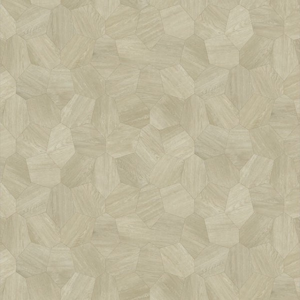EXCLUSIVE 300+ DIAMOND OAK NATURAL 6578108