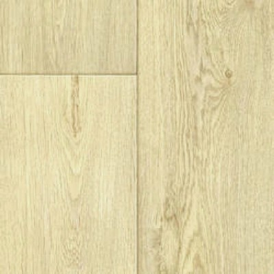 EXCLUSIVE 300+ PRESTIGE OAK BEIGE 27015005