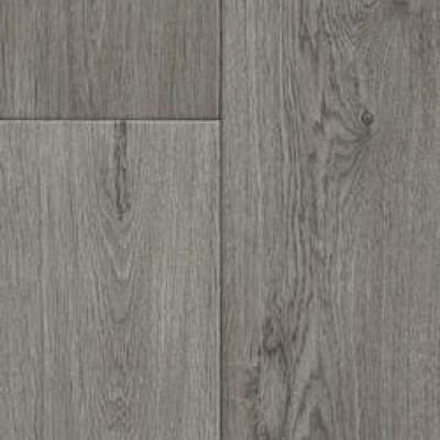 EXCLUSIVE 300+ PRESTIGE OAK GREY 27015007