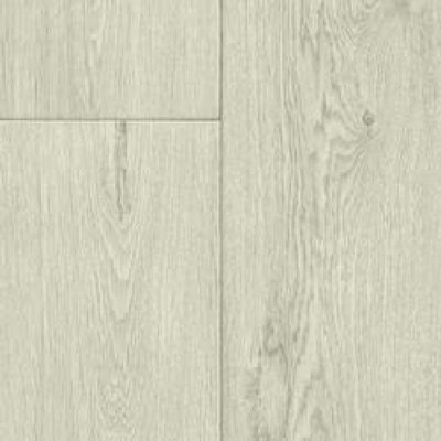 EXCLUSIVE 300+ PRESTIGE OAK LIGHT BEIGE 27015009