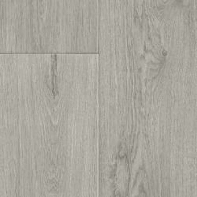 EXCLUSIVE 300+ PRESTIGE OAK LIGHT GREY 27015008
