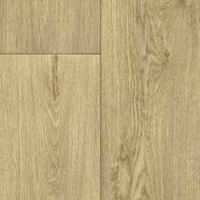 EXCLUSIVE 300+ PRESTIGE OAK LIGHT NATURAL 27015004