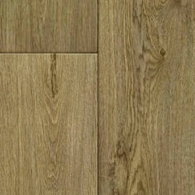 EXCLUSIVE 300+  PRESTIGE OAK NATURAL 27015003